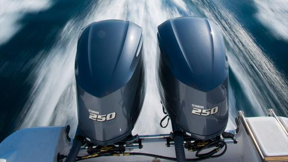 Guide to choosing the best yamaha outboard boat motors for What is the best outboard motor